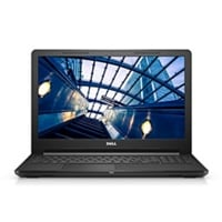 Dell Vostro 15 3000 15.6-inch Laptop w/Intel Core i3 4GB RAM