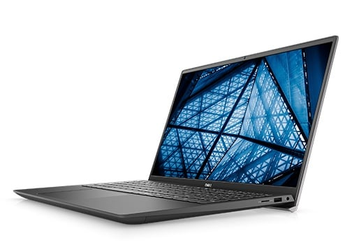 Deals on Dell Vostro 15 7500 15.6-inch Laptop w/Intel Core i7, 512GB SSD