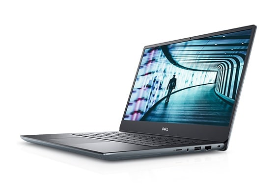 "Dell Vostro 14 5490 14"" FHD Laptop (Quad i5-10210U / 8GB / 256GB SSD)"