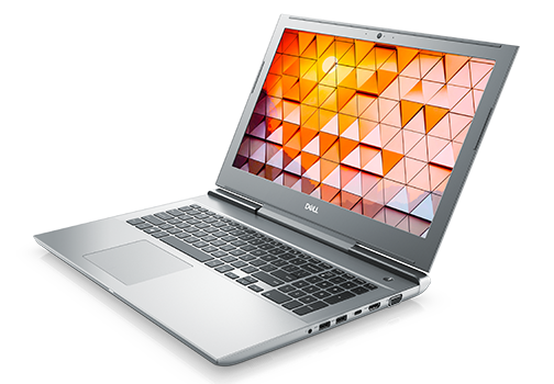 Vostro 15 7000 Series Non-Touch Notebook
