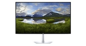 Monitor Dell 27: S2719DC