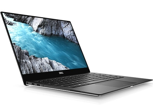 ca4eff2625b5 XPS 13 Laptop with Dell Cinema and Next-Gen InfinityEdge | Dell ...