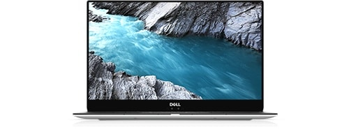 support for xps 13 9370 manuals documents dell us rh dell com Dell XPS 13 2017 Dell XPS 13 Ultrabook Convertible