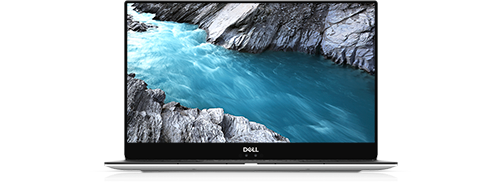 Support for XPS 13 9370 | Drivers & Downloads | Dell US