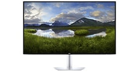 Dell 27 Ultrathin Monitor | S2719DC