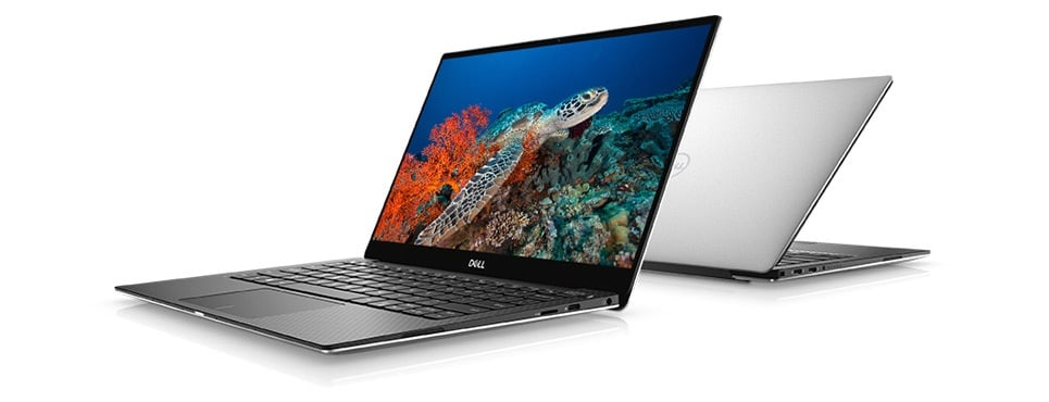 https://i.dell.com/is/image/DellContent//content/dam/global-site-design/product_images/dell_client_products/notebooks/xps_notebooks/13_9380/pdp/notebooks-xps-13-9380-pdp-silver-7.jpg?qlt=95&fit=constrain,1&hei=370&wid=965&fmt=jpg