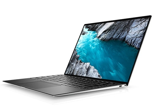 Laptop XPS 13