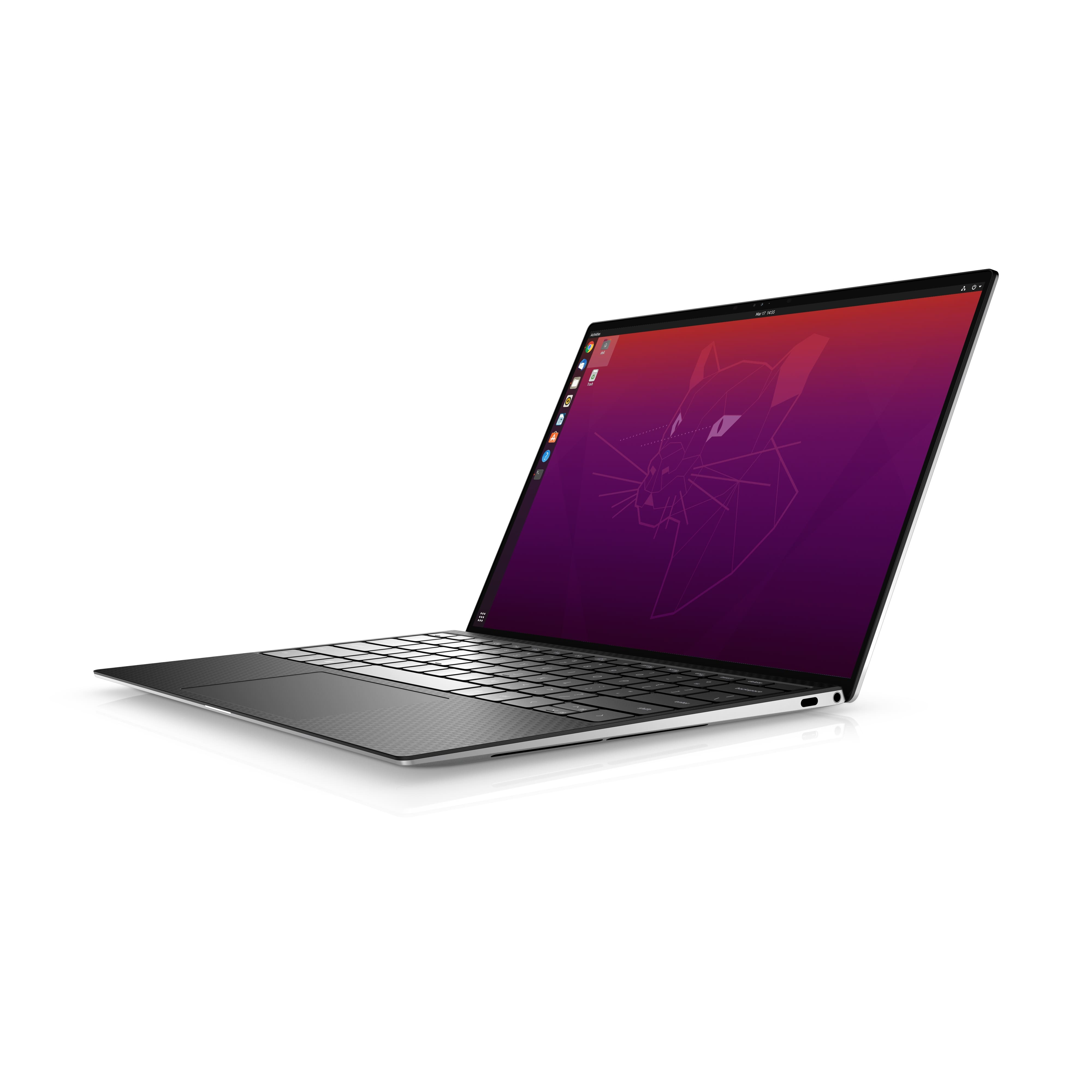 Linux Workstations And Laptops Dell Usa