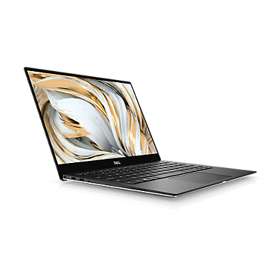 XPS 13 9305 Notebook