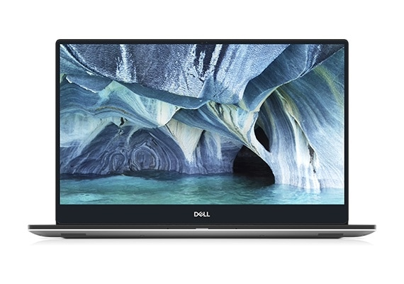 "Dell XPS 15.6"" FHD Laptop (Hex i7-9750H/ 8GB/ 256GB SSD/ 4GB Video)"