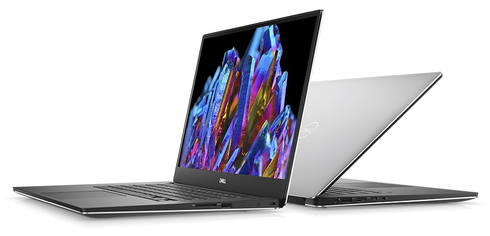 Meet the smallest 15.6-inch performance laptop on the planet - SPC
