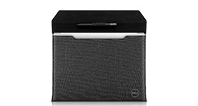 Dell Premier Sleeve 15 | PE1521VX