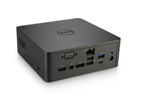 Dell Thunderbolt™ Dock | TB16