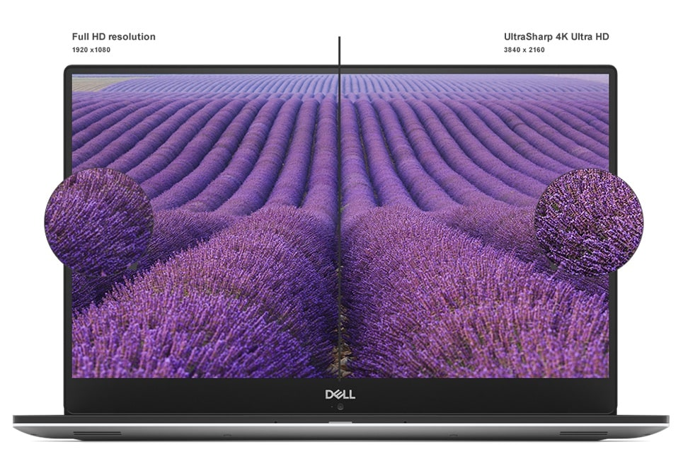 xps 15 inch 9570 high performance 4k laptop with infinityedge dell rh dell com Dell XPS 710 Motherboard Diagram dell studio xps 8100 manual pdf