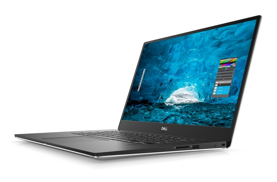 https://i.dell.com/is/image/DellContent//content/dam/global-site-design/product_images/dell_client_products/notebooks/xps_notebooks/xps_15_9570/pdp/notebooks-xps-15-9570-laptop-pdp-love-mod5.jpg?fmt=jpg
