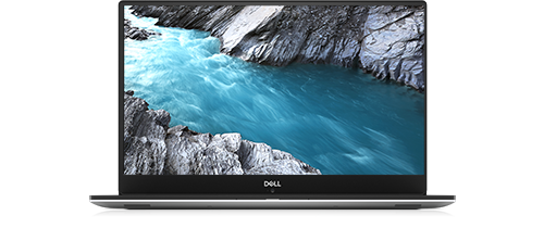 Support for XPS 15 9570 | Overview | Dell US
