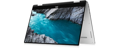 """xps 15 2-in-1"""