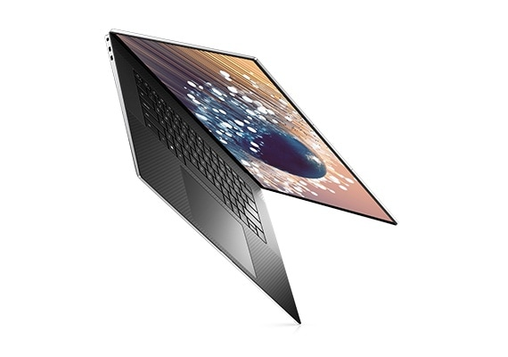 XPS 17 Notebook