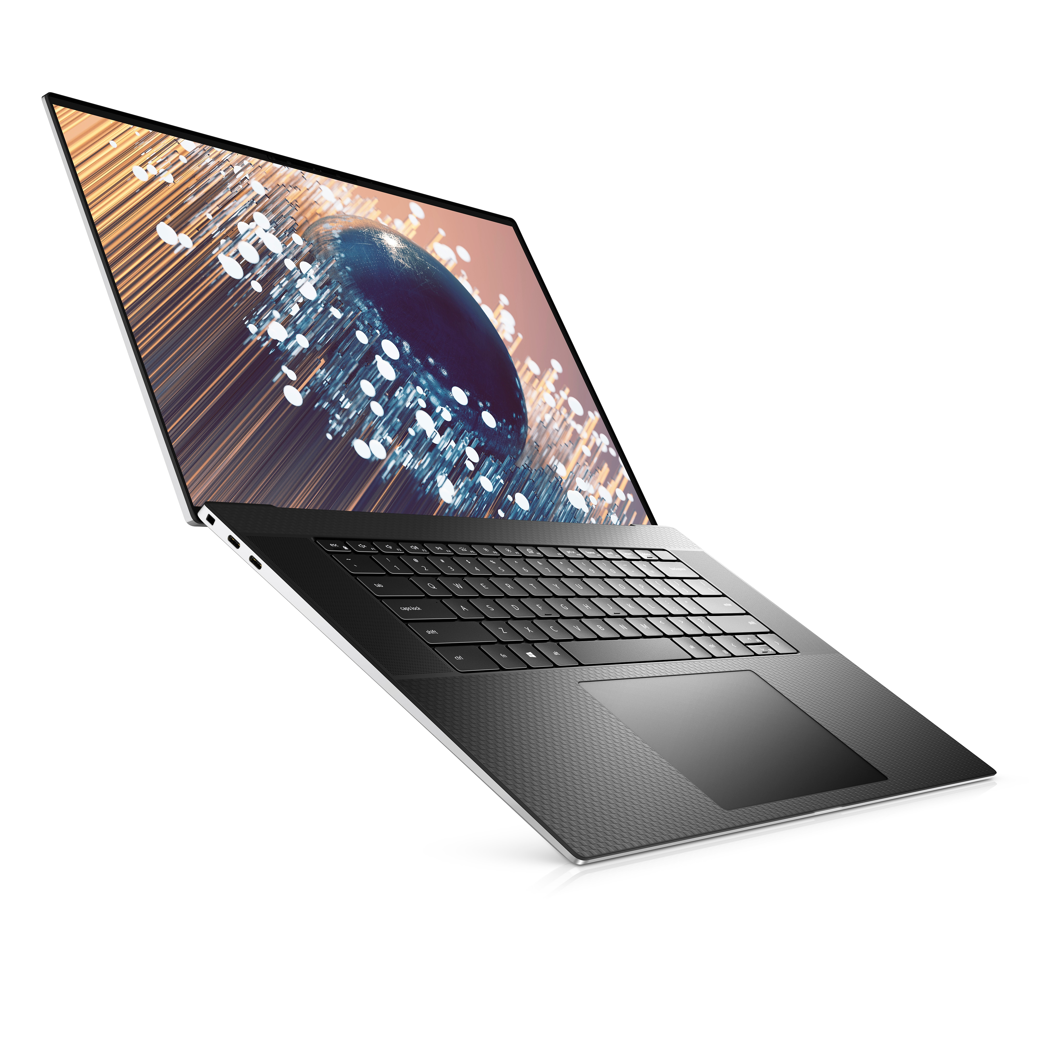 17 inch Laptop for Black Friday Deals