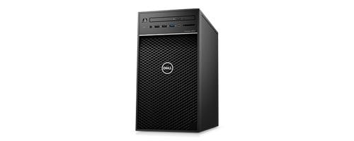 Precision 3630 desktop