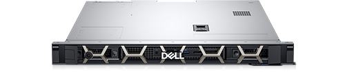 Support for Precision 3930 Rack | Documentation | Dell US