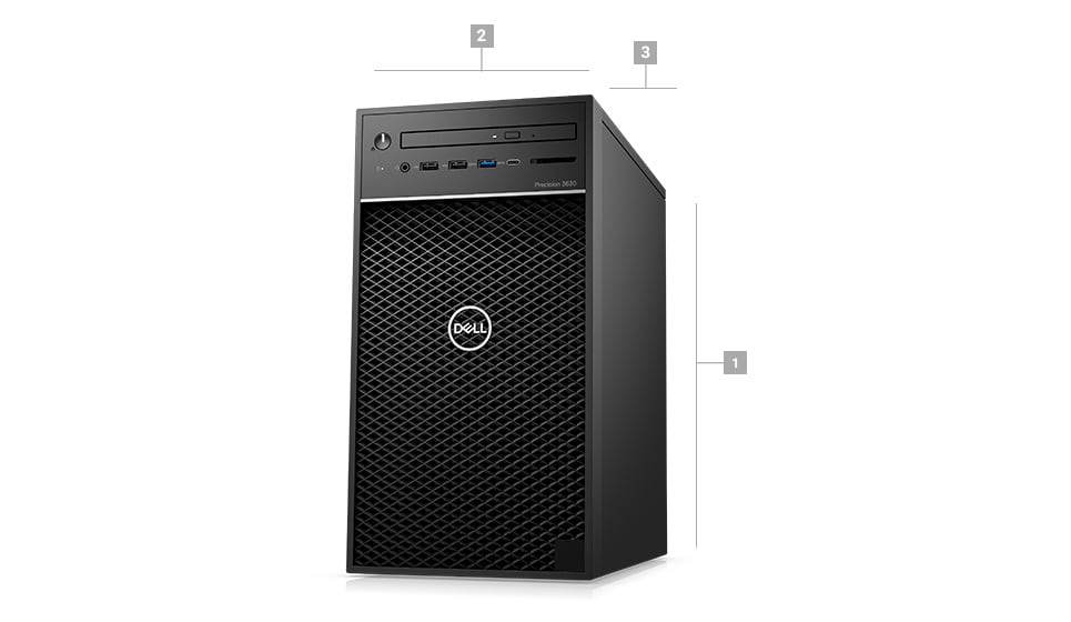 Dell Dimension 4200 Creative Audio 64x