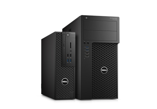 DELL PRECISION T1650 AMD GRAPHICS DRIVER WINDOWS XP