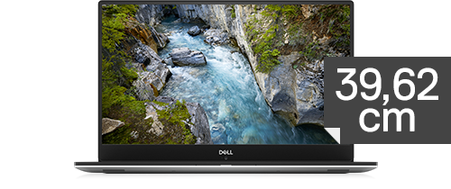 Support for Precision 5530 | Drivers & Downloads | Dell US