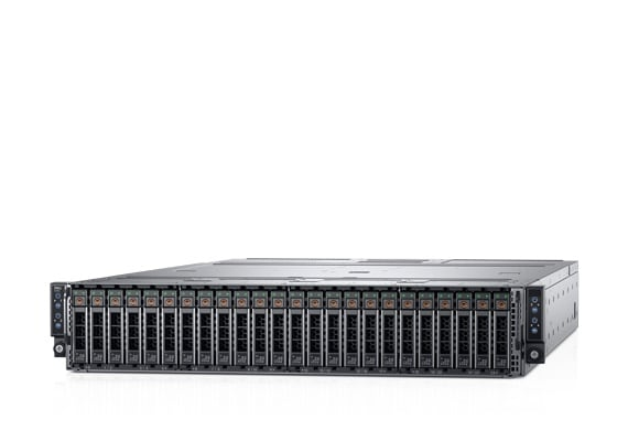 Serveur PowerEdge C6525