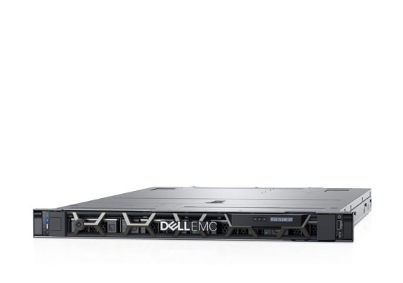 Serveur au format rack PowerEdge R6525
