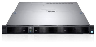 Dell PowerEdge C4140 Server : Rack Servers | Dell