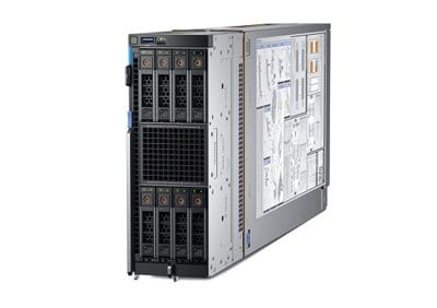 Dynamically configure for optimal workload performance and efficiency