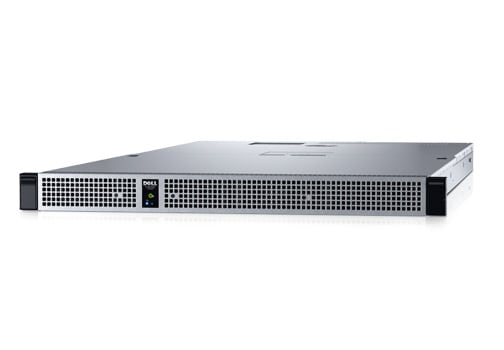 PowerEdge C4130 Rack Server