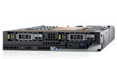 Servidor PowerEdge FC640 Blade