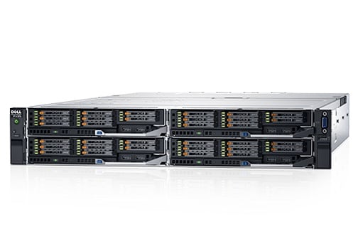 Help Me Choose: Server-Storage Controllers