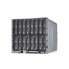 PowerEdge M Series