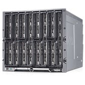 PowerEdge-M1000E