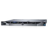 Servidor PowerEdge R230