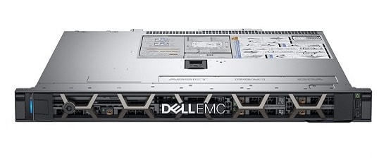 PowerEdge R340 Rack Server