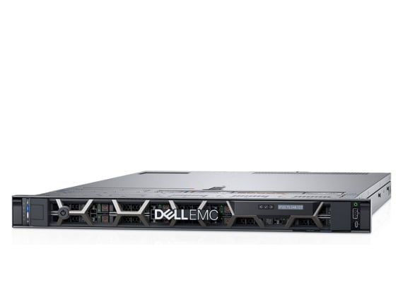 PowerEdge R440-rackserver