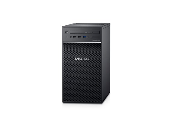 PowerEdge T40 Tower-Server