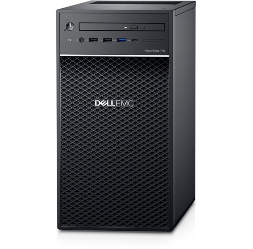 PowerEdge T40