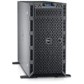 Věžový server PowerEdge T630 Tower Server