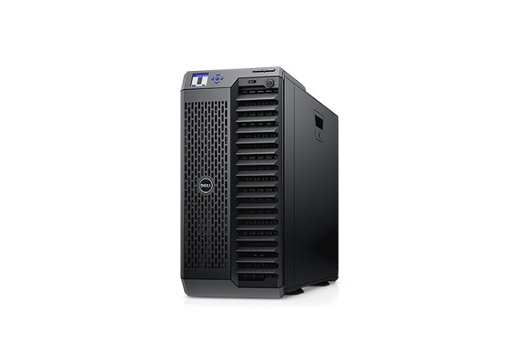 PowerEdge VRTX Chassis