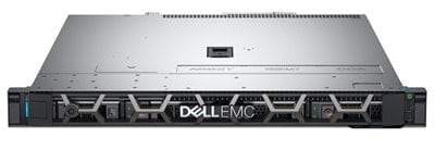 enterprise-server-poweredge-r240