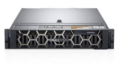Poweredge R740XD – Optimizați flexibilitatea și densitatea