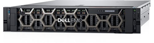 PowerEdge R840 Rack Server