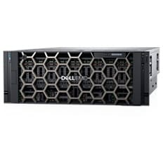 PowerEdge R940xa Rack Server