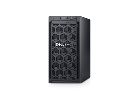 Serveur tour PowerEdge T140