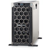 Server PowerEdge T340 Tower